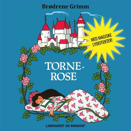 Tornerose - Lydbogsdrama af Bdr. Grimm. M.fl