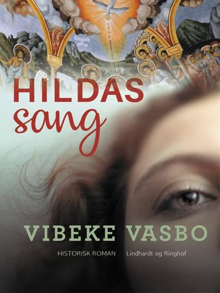 Hildas sang af Vibeke Vasbo