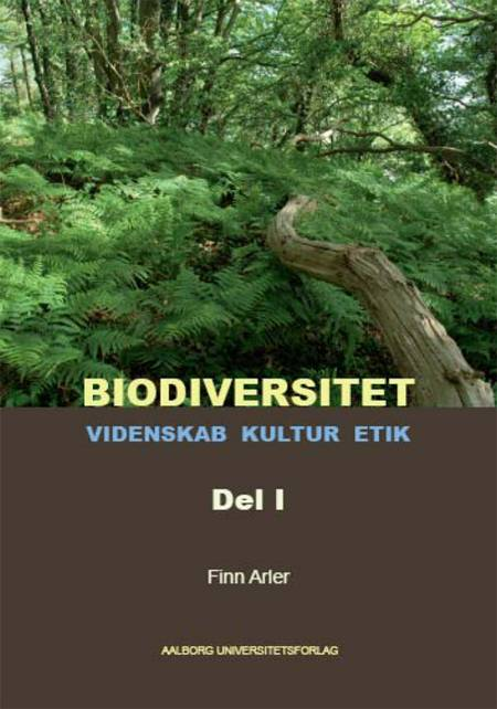 Biodiversitet 1-2