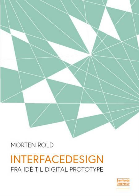 Interfacedesign af Morten Rold