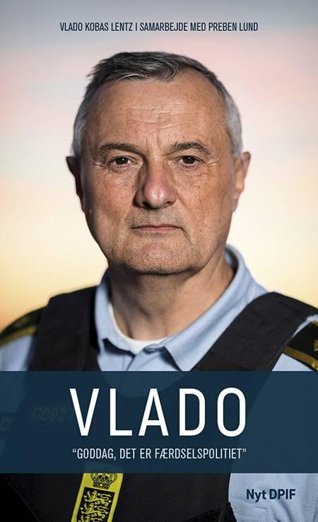 Vlado af Preben Lund og Vlado Kobas Lentz
