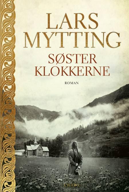 Søsterklokkerne af Lars Mytting