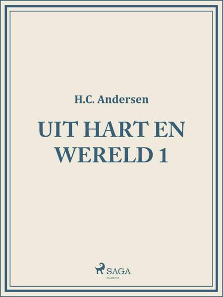 Uit hart en wereld 1 af H.C. Andersen