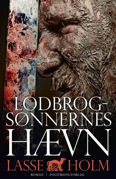 Lodbrogsønnernes hævn af Lasse Holm
