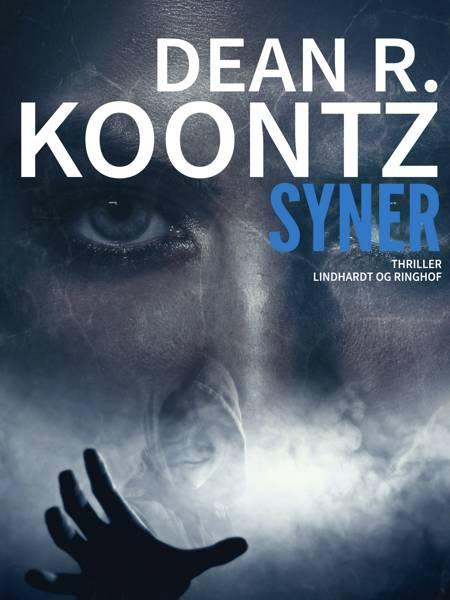 Syner af Dean R. Koontz