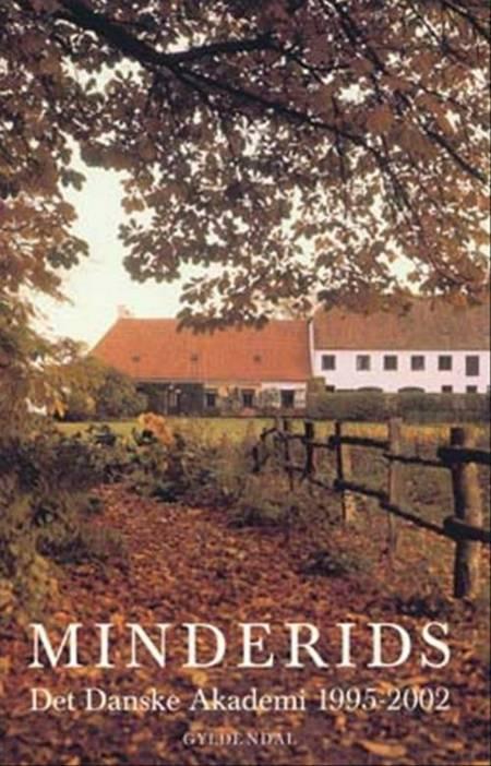 Det Danske Akademi