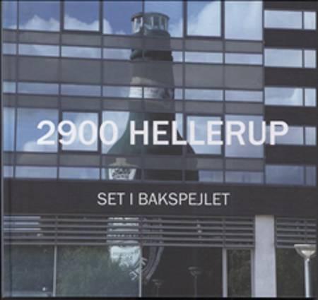 Gentofte-journalen af METTE HENRIKSEN, ANNE KATRINE GJERLØFF og NING DE CONINCK-SMITH m.fl.