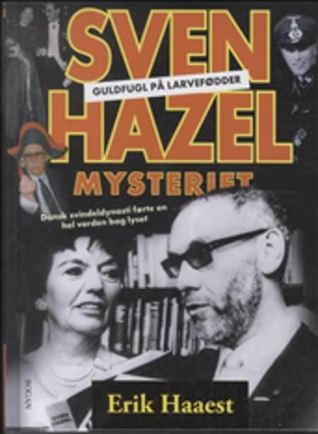 Sven Hazel mysteriet af Erik Haaest