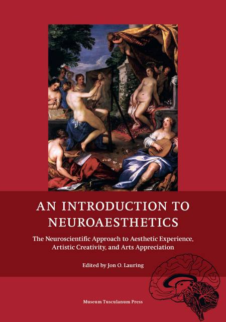 An introduction to neuroaesthetics