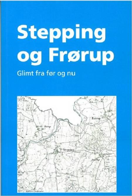 Stepping og Frørup - glimt fra før og nu af Flere forfattere
