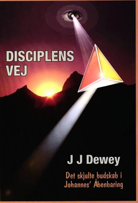 Disciplens vej af J. J. Dewey