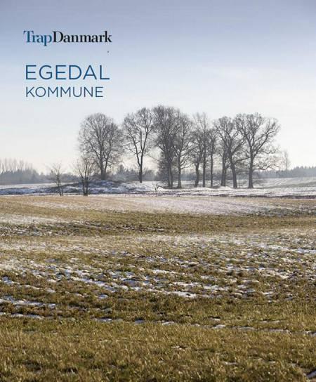 Trap Danmark: Egedal Kommune af Trap Danmark