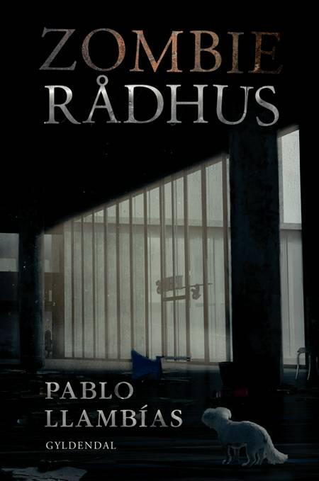 Zombierådhus af Pablo Llambías