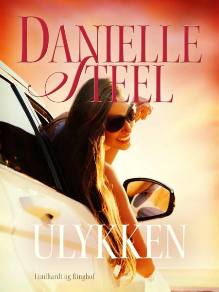 Ulykken af Danielle Steel