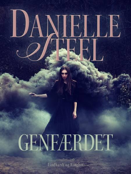 Genfærdet af Danielle Steel