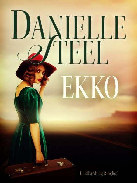 Ekko af Danielle Steel