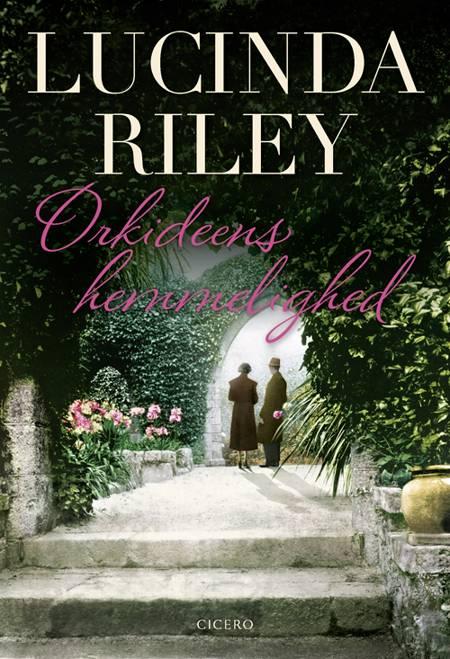 Orkideens hemmelighed af Lucinda Riley