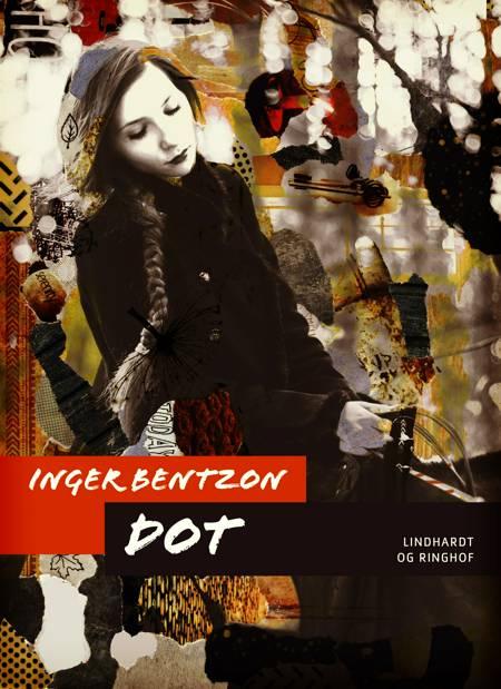 Dot af Inger Bentzon