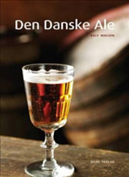 Den danske ale af Rolf Nielsen