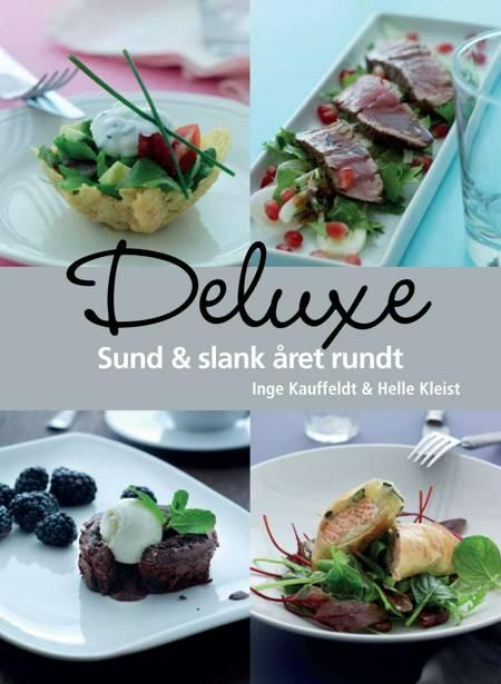 Deluxe af Inge Kauffeldt