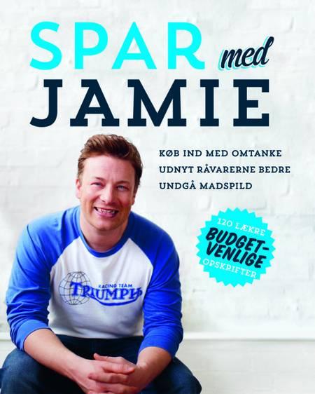 Spar med Jamie af Jamie Oliver