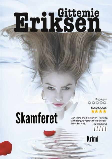 Skamferet af Gittemie Eriksen