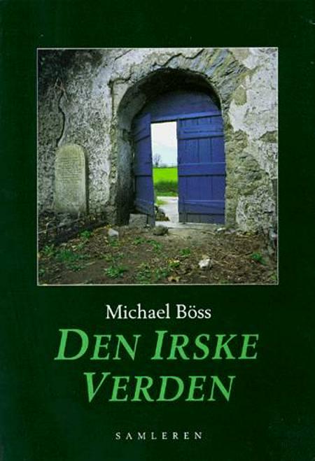 Den irske verden af Michael Böss