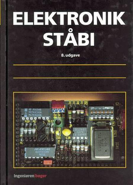 Elektronik Ståbi
