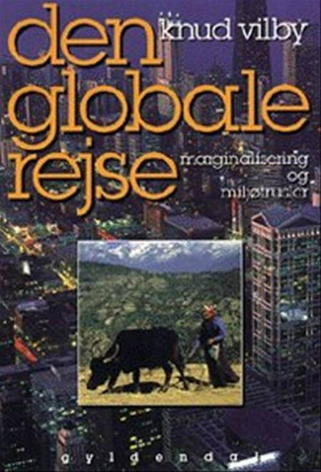 Den globale rejse af Knud Vilby