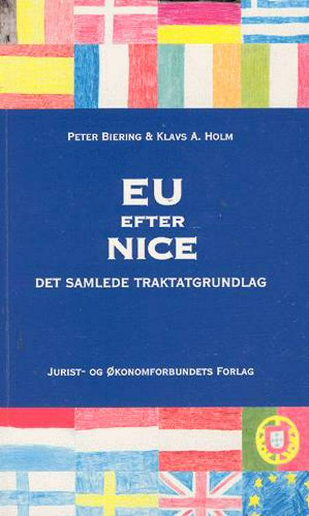 EU efter Nice