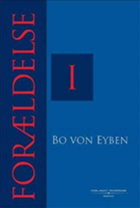 Forældelse af Bo von Eyben