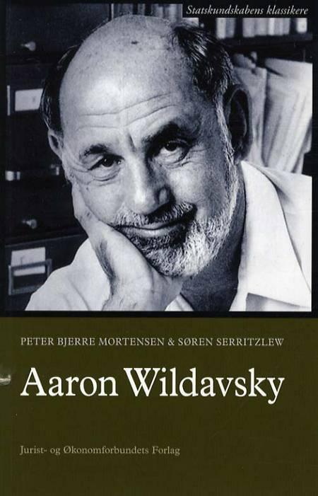 Aaron Wildavsky af Søren Serritzlew og Peter Bjerre Mortensen