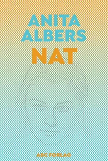 NAT af Anita Albers