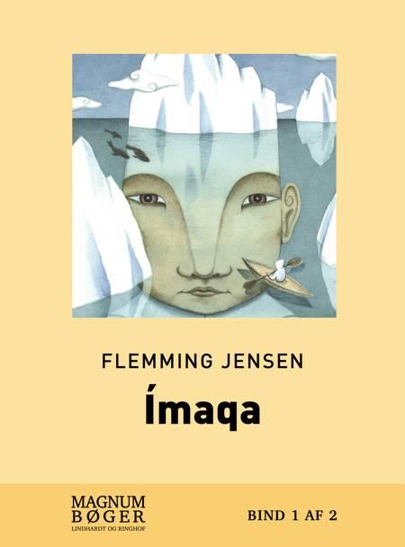 ímaqa af Flemming Jensen
