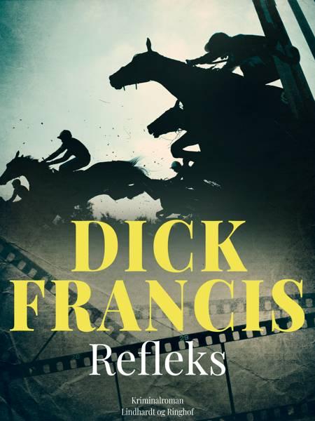 Refleks af Dick Francis
