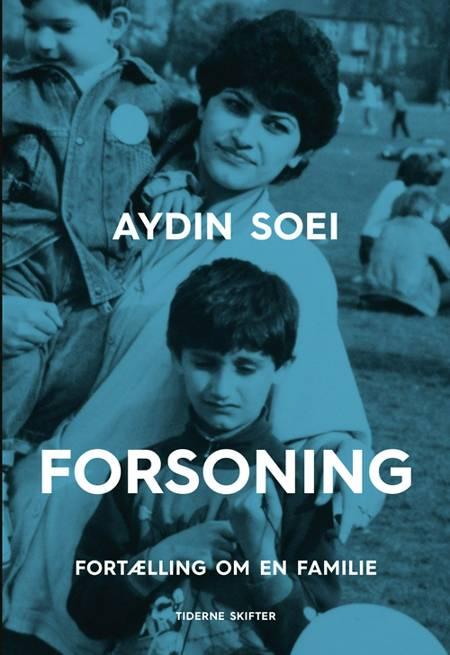 Forsoning af Aydin Soei