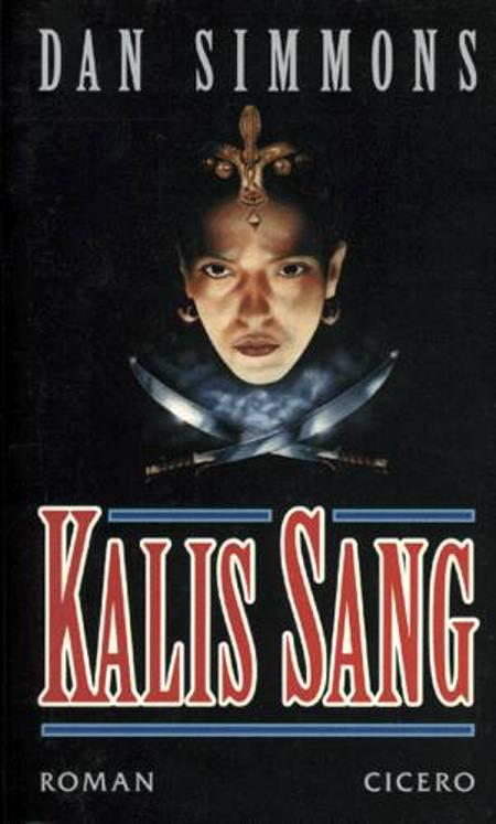 Kalis sang af Dan Simmons