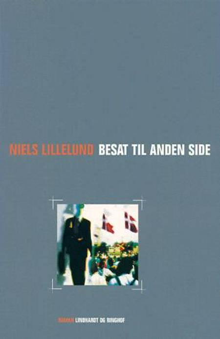 Besat til anden side af Niels Lillelund