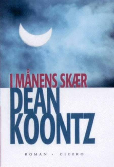 I månens skær af Dean R. Koontz