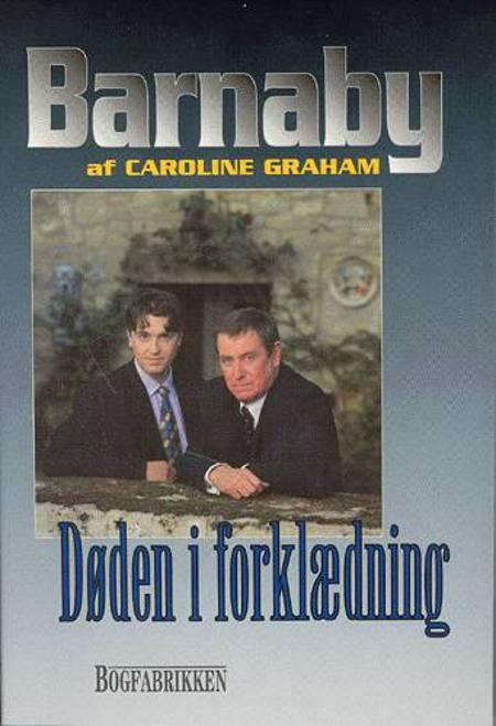 Døden i forklædning af Caroline Graham