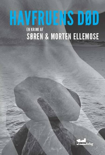 Havfruens død af Morten Ellemose, Søren Ellemose og Søren