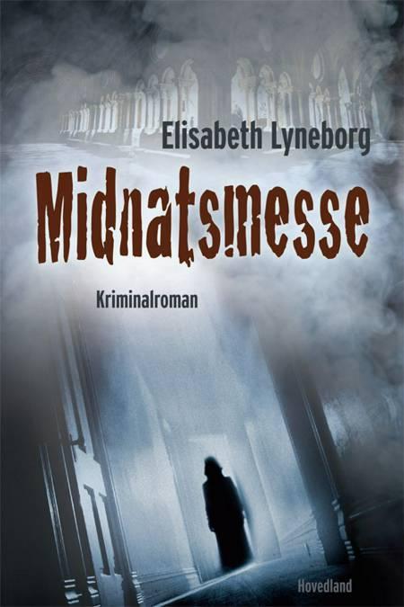 Midnatsmesse af Elisabeth Lyneborg