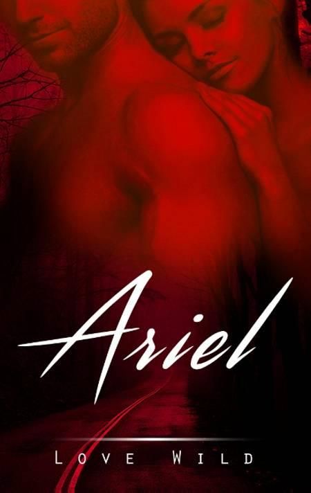 Ariel af Love Wild