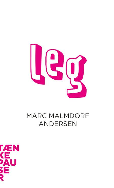 Leg af Marc Malmdorf Andersen