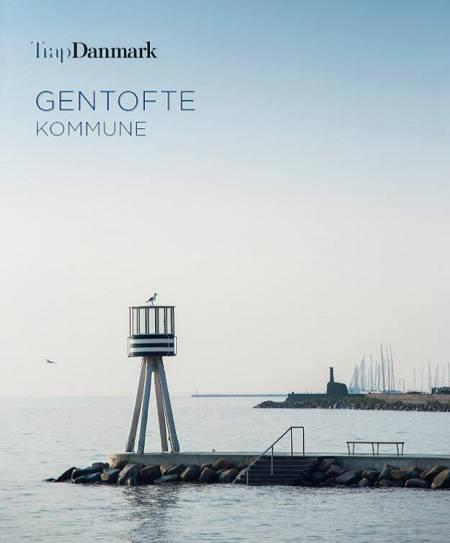 Trap Danmark: Gentofte Kommune af Trap Danmark