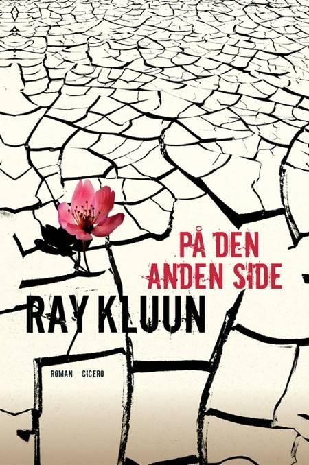 På den anden side af Ray Kluun