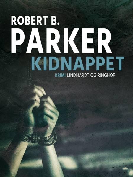 Kidnappet af Robert B. Parker