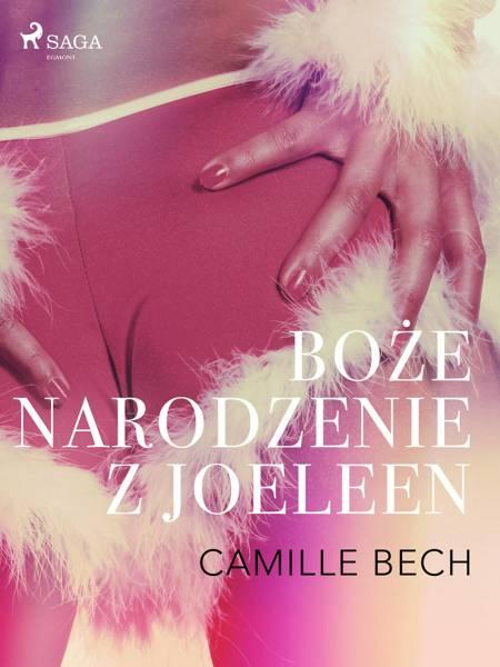 Boże Narodzenie z Joeleen af Camille Bech