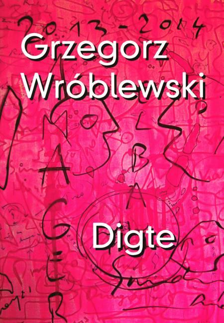 Digte af Grzegorz Wróblewski