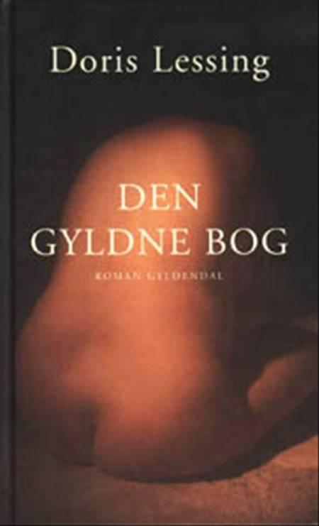 Den gyldne bog af Doris Lessing